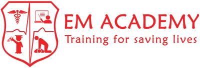 EM Academy