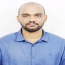 Dr Abinav