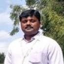 Dr Karthikeyan