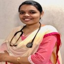 Dr Subbulakshmi D